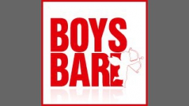 Boys Bar - Bar/Gay - Dresden