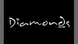 Diamonds Club - Discos/Gay Friendly - Cologne
