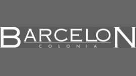 Barcelon Colonia - Bar/Gay - Cologne