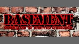 Basement - Sex-club/Gay - Cologne