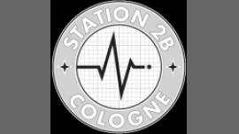 FILLINGstation - be PrEPared (no dresscode, BB-Party) à Cologne du 28 janvier au 25 mars 2018 (Sexe Gay)