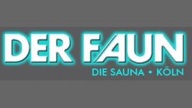 Faun Sauna - Sauna/Gay - Cologne