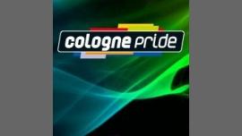 CSD Demonstration Köln 2020 (official) à Cologne le dim.  5 juillet 2020 de 12h00 à 18h00 (Parades / Défilés Gay, Lesbienne, Trans, Bi)