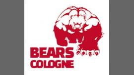 Bears Cologne - Freundlichkeit/Gay, Bear - Cologne