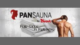PanSauna - 桑拿/男同性恋 - 科隆