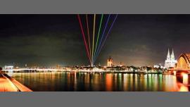 HomoKlüngel e.V. - Arbeit/Gay, Lesbierin, Transsexuell, Bi - Cologne