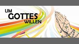 CSD Rostock e.V. - Orgulho Gay/Gay, Lesbica, Trans, Bi - Rostock