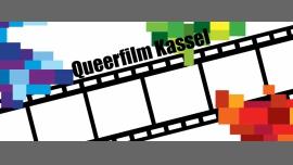Queerfilm Kassel - 文化和休闲/男同性恋, 女同性恋, 变性, 双性恋 - Kassel