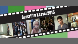 Queerfilm Kassel - Kultur und Freizeit/Gay, Lesbierin, Transsexuell, Bi - Kassel