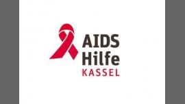AIDS-Hilfe Kassel e.V. - Salute/Gay, Lesbica, Trans, Bi - Kassel