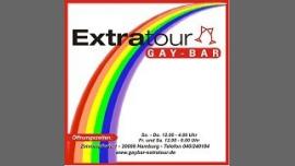 Extratour - Bar/Gay - Hambourg