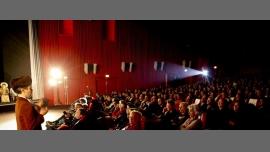 Lesbisch Schwule Filmtage Hamburg - Culture and Leisure/Gay, Lesbian, Trans, Bi - Hambourg