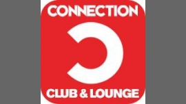 Connection Silvester Party - 31.12.19 in Berlin le Tue, December 31, 2019 from 11:00 pm to 08:00 am (Clubbing Gay)