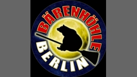 Bärenhöhle - Bar / Gay, Bear - Berlin