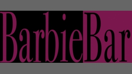 Barbie Bar - Bar / Gay - Berlin