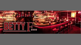 Betty F*** Bar - Bar / Gay - Berlin