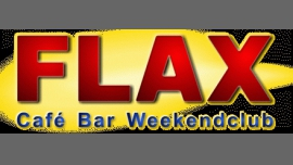 Flax - Bar / Gay - Berlin
