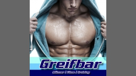 Greifbar - Sex-club / Gay - Berlin