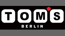 Tom's Bar - Sex-club / Gay - Berlin