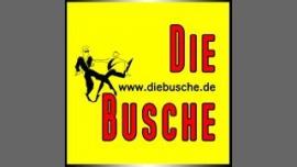 Die Busche - Disco/Gay, Lesbian - Berlin