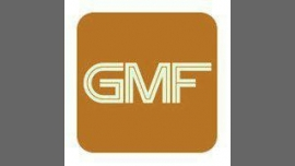 GMF - Disco / Gay - Berlin