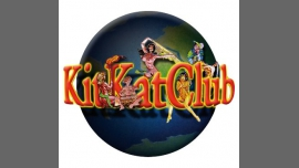 KitKat Club - Disco / Gay Friendly - Berlin