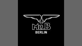 Mister B - Sex-club / Gay, Bear - Berlin
