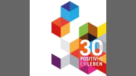 Berliner Aids-Hilfe e.V. - Health/Gay, Lesbian, Trans, Bi - Berlin