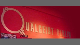 Quälgeist e.V. - Sex-club / Gay - Berlin