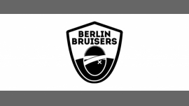 Berlin Bruisers - Sport / Gay, Bi - Berlin
