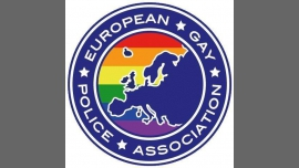 European Gay Police Association (EGPA) - Lotta contro l'omofobia, Lavoro / Gay, Lesbica, Trans, Bi - Berlin