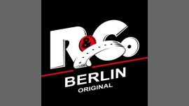 R&Co - Sex-shop / Gay - Berlin