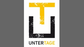 Untertage - Sex-club / Gay - Berlin