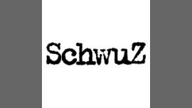 SchwuZ - Bar / Gay - Berlin