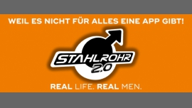 Stahlrohr 2.0 - Sex-club / Gay - Berlin