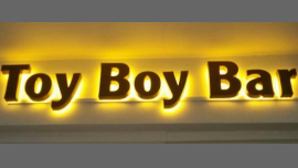 Toy Boy Bar - Bar / Gay - Berlin
