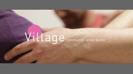 Village Berlin - Communità / Gay, Trans, Bi - Berlin