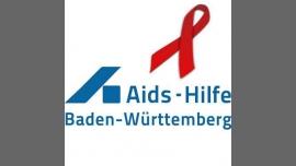 Aids-Hilfe Baden-Württemberg e.V. - Santé/Gay, Lesbienne, Trans, Bi - Kornwestheim