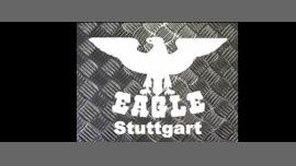 Eagle Stuttgart - Sex-club/Gay - Stuttgart