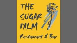 The Sugar Palm - Restaurant/Gay Friendly - Phnom Penh