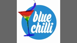 Blue Chilli - Bar / Gay, Lesbienne - Phnom Penh
