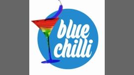 Blue Chilli - Bar/Gay, Lesbian - Phnom Penh