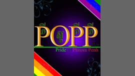 Pride Of Phnom Penh - Bar / Gay - Phnom Penh
