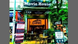 The Empire - Restaurant/Gay Friendly - Phnom Penh