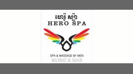 Hero Massage - Massages / Relaxation/Gay - Phnom Penh