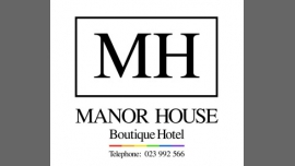 Manor House Boutique Hotel - Accommodation/Gay Friendly - Phnom Penh