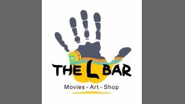The L Bar - Bar/Lesbian - Phnom Penh