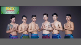 POC Massage 178 - 按摩/休闲/男同性恋 - Phnom Penh