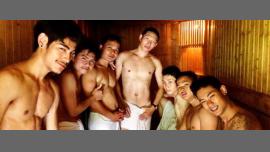 Adam Men Spa - 桑拿/男同性恋 - Phnom Penh