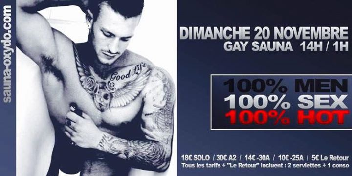 Sexe gay hot gay en alsace
